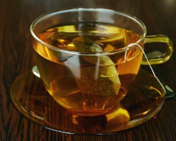 Tè, bevanda stimolante
