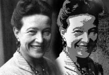 """Rileggendo Simone de Beauvoir: il """"Secondo Sesso"""""""