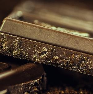 Il miglior caffè del mondo è con cacao
