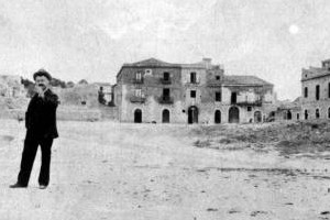 Trinacria: Sicilia immagini