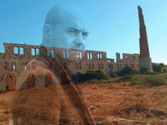 I luoghi del Commissario Montalbano