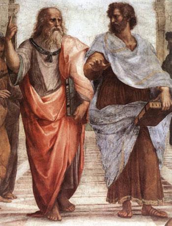 Camminare con Lentezza e filosofia
