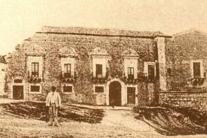 Sicilia: ricordi d'infanzia
