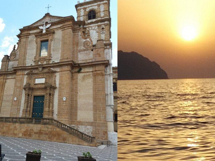 Quando gli inviti di nozze in Sicilia diventano itinerari turistici