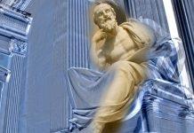 La problematica: la tassonomia delle domande