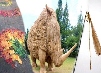I Nuovi Artisti Giapponesi e il legame con la Natura