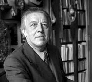 André Breton, Papà del Surrealismo