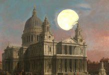 L'Università invisibile e la società della luna