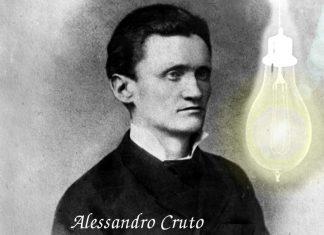 Alessandro Cruto e la lampadina: un'invenzione anche italiana