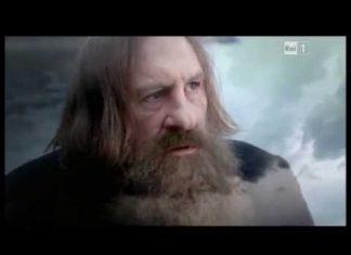 La morte Rasputin e la dinastia Romanov raccontata da Piero Angela.