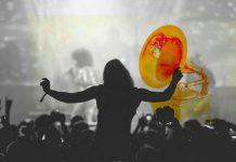 5 gruppi leggendari che non hanno mai vinto un Grammy Awards