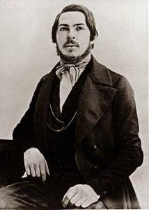 Friedrich Engels 3