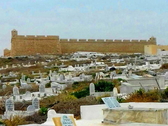 Il cammino della democrazia e le proteste popolari in Tunisia