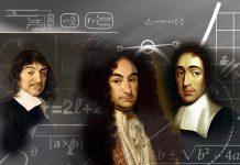 razionalismo e matematica