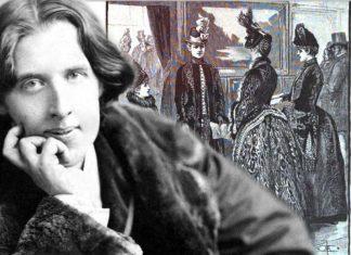 Oscar Wilde e The Woman's World, il dissidente che scriveva su una rivista di moda