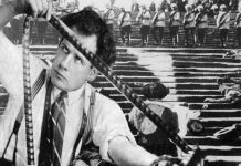 Sergej Ėjzenštejn, il regista della rivoluzione che non piaceva a Stalin