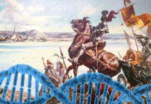 Svelata la causa del misterioso cocoliztli il male che decimò gli indios