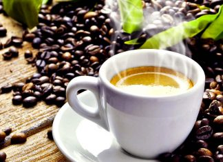 caffè, caffe