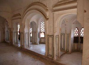 Hawa Mahal, il Palazzo dei Venti indiano dalle 953 finestre 1