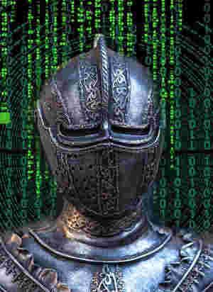 Il Medioevo tecnologico 02