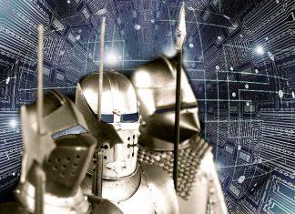Il Medioevo tecnologico