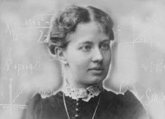 Sofja Kovalevskaja: una luminare della matematica e pioniera dei diritti delle donne