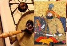 Quando si poteva morire per una tazzina di caffè turco