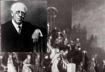 Stanislavskij, la recitazione e la ricerca di un metodo
