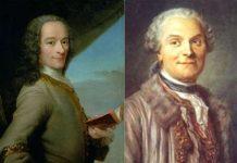 Voltaire, il filosofo che si arricchì sfruttando un errore alla lotteria