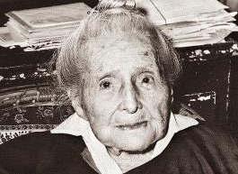 Alexandra David-Neel 3