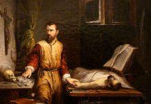 Ambroise Paré il barbiere che divenne il chirurgo del re
