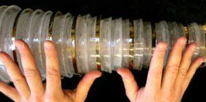 Armonica di cristallo 7