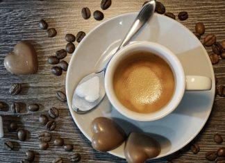 Caffè proprietà, controindicazioni e ricerche scientifiche