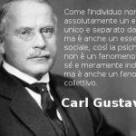 Carl Gustav Jung 6 frasi e citazioni