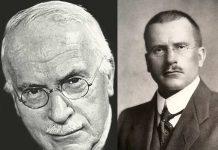 Carl Gustav Jung, l'inconscio collettivo, gli archetipi e il sogno