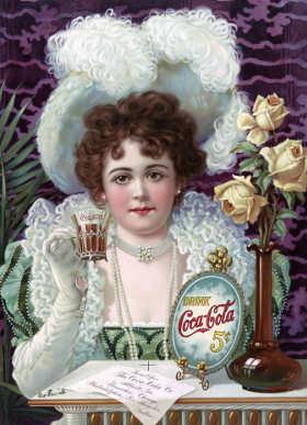 manifesto coca-cola