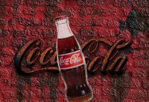 Cosa c'è nella Coca-Cola