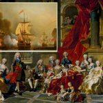 Il carminio della cocciniglia, storia di un colore che costruì un impero