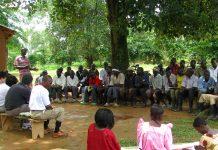Il commercio equo nel caffè: il progetto Omukwano di Caffè River in Uganda