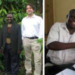 Il Progetto Omukwan della River UgandaIl progetto Omukwan della River accordo
