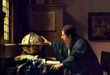 Jan Vermeer i contorni sfumati nella vita del maestro di Delft