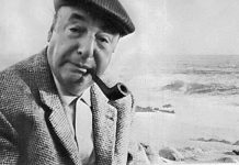 Restare in silenzio, testo e traduzione della poesia di Pablo Neruda