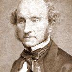 Stuart Mill, il femminista