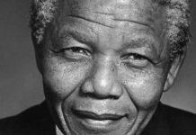 Nelson Mandela Un vincitore è un sognatore che non si è mai arreso