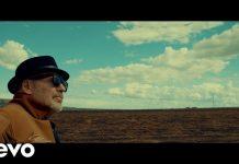 Un Mondo Migliore testo e video di Vasco Rossi