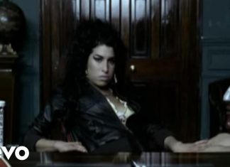 Rehab testo e video di Amy Winehouse