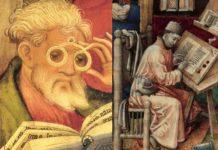 7 Invenzioni del Medioevo che usiamo ancora oggi