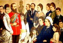 L'emofilia e la maledizione dei discendenti della regina Vittoria I d'Inghilterra