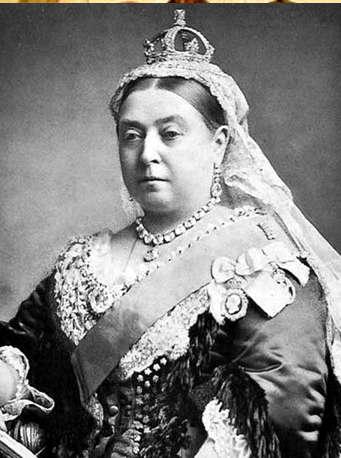 L'emofilia e la regina Vittoria I d'Inghilterra 8 a