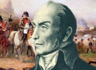 Nicolas Appert il pasticcere che inventò le conserve alimentari per l'esercito napoleonico